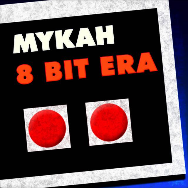 8 Bit Era