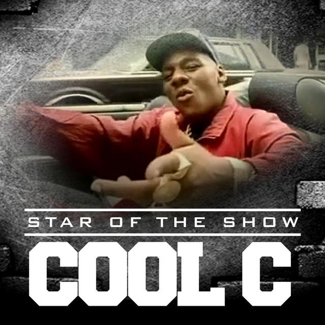 Cool C