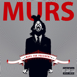 Murs  Tyler Woods Love and Appreciate II cover