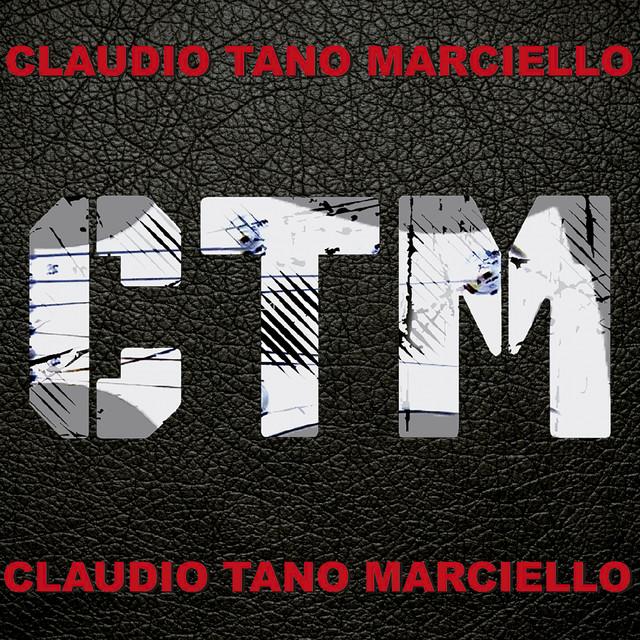 Claudio Marciello