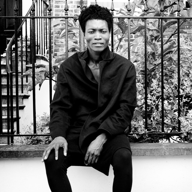 Benjamin Clementine tickets and 2018 tour dates