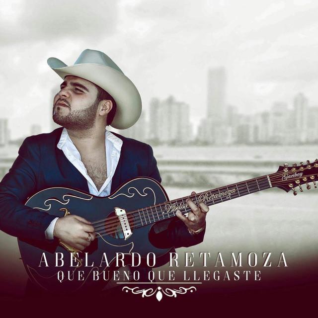 Abelardo Retamoza
