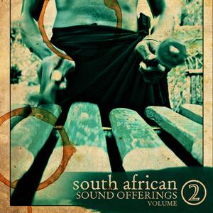 Ladysmith Black Mambazo Shosholoza ('99 Recording) cover