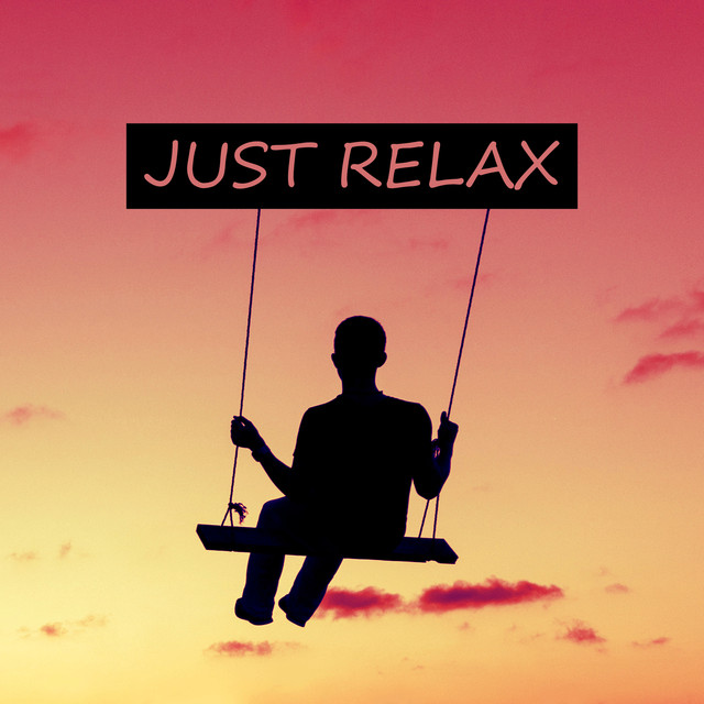 proposal just relax inc Just relax - coming soon, a leading destination for premium quality goods that exemplifies the just relax® lifestyle.