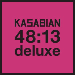48:13 (Deluxe) Albumcover