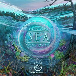 How The Sea Was Made album