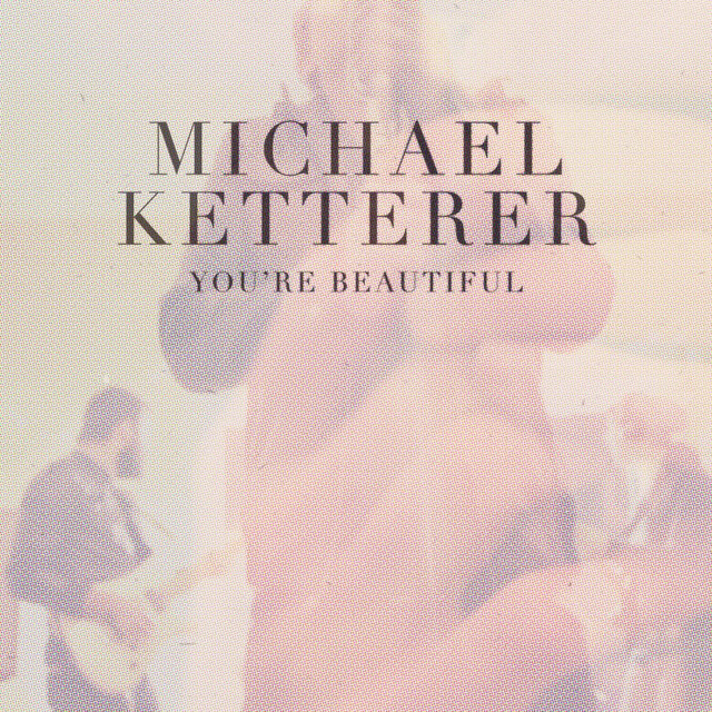 michael ketterer