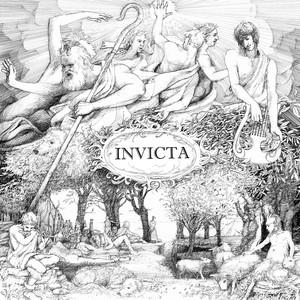 Invicta album
