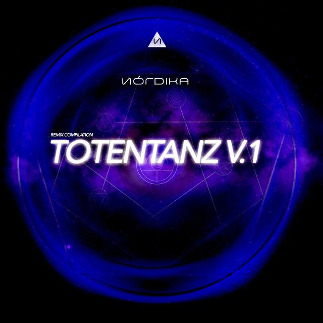 Totentanz, Vol. 1