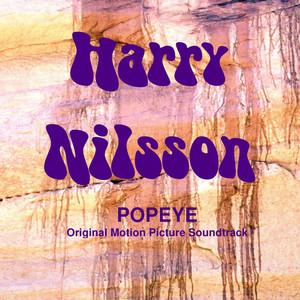 Popeye - Harry Nilsson