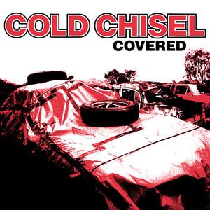 Covered album