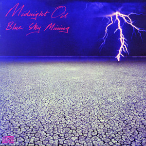 Blue Sky Mining album