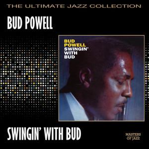 Swingin' With Bud album