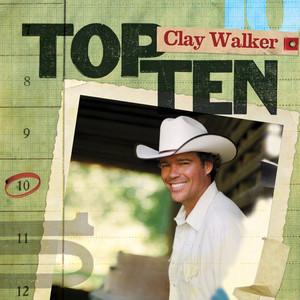 Top 10 album