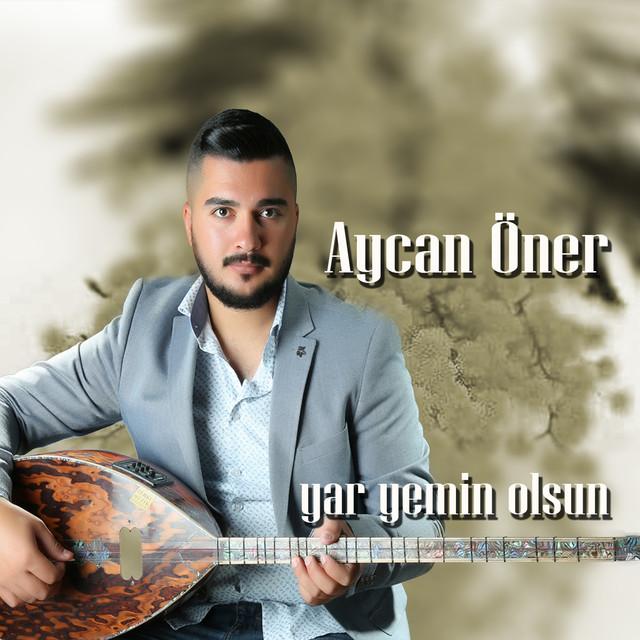 Aycan Öner