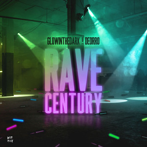 Rave Century
