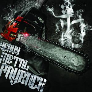 Heavy Metal Payback album