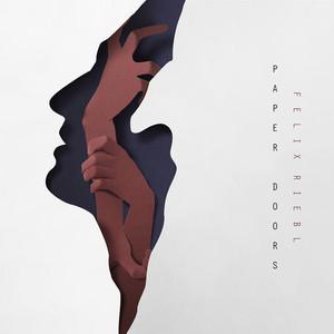 Paper Doors - Felix Riebl