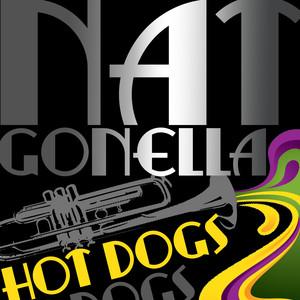 Hot Dogs album