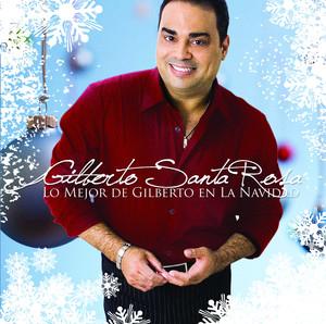 Lo Mejor De Gilberto En La Navidad Albümü