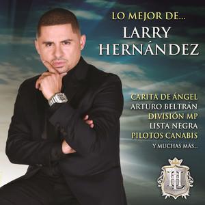 Lo Mejor De... album