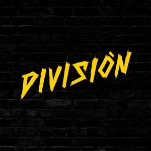 División - División Minuscula