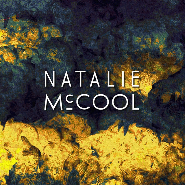 Natalie McCool tickets and 2018 tour dates