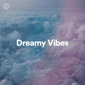 Dreamy Vibesのサムネイル