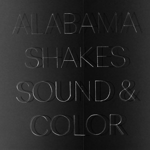 Alabama Shakes This Feeling cover