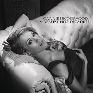 Greatest Hits: Decade #1- Stories Behind the Songs Albumcover