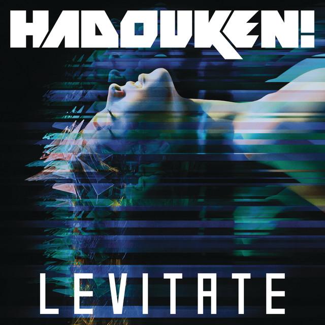 Levitate (Remixes)