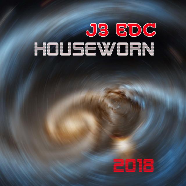 Houseworn