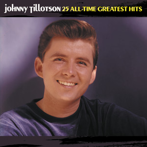 25 All-time Greatest Hits album