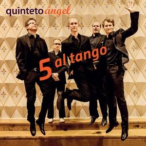 Quinteto Ángel
