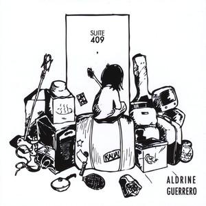 Suite 409 - Aldrine Guerrero
