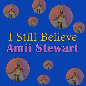 I Still Believe album