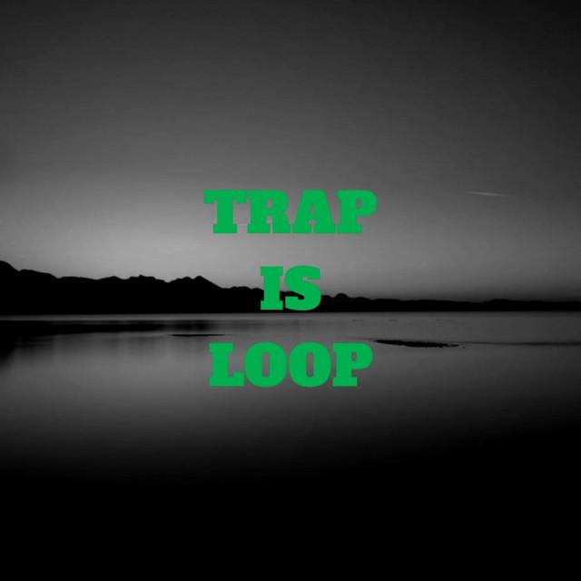Trapisloop