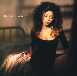 Karyn White album