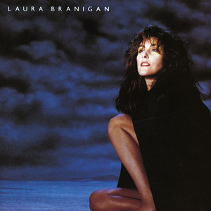 Laura Branigan album