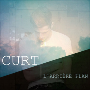 L Arri 232 Re Plan A Song By Curt On Spotify