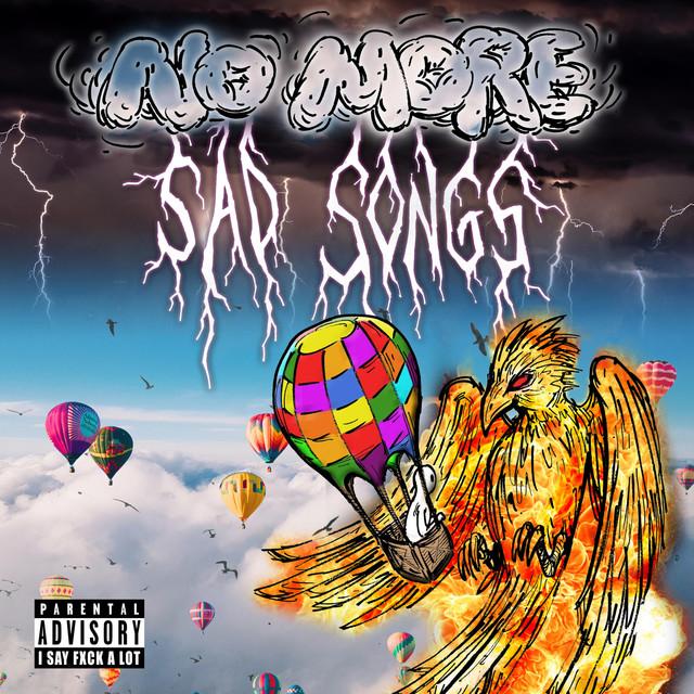 good intro songs