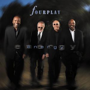 Energy (International Version) album