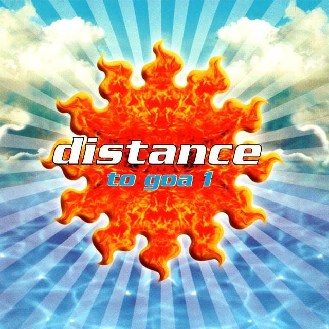 Distance To Goa 1
