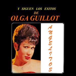 Angelitos album