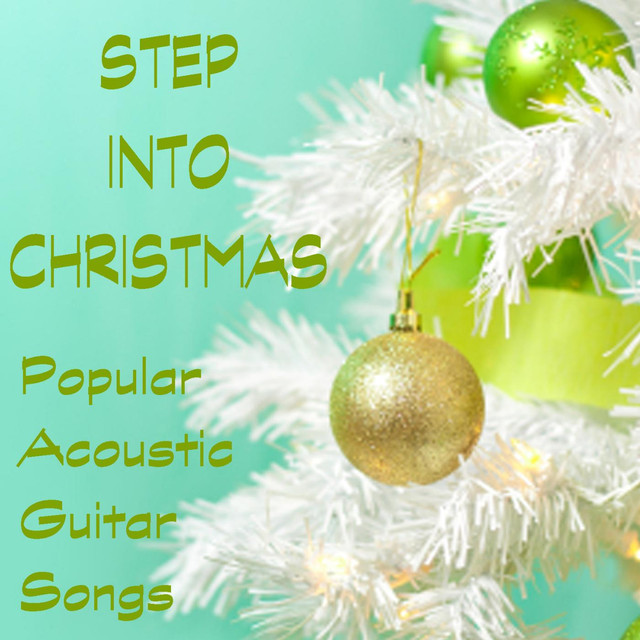 more by the oneill brothers group - Simply Having A Wonderful Christmas Time