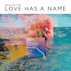 Love Has A Name (Live) album