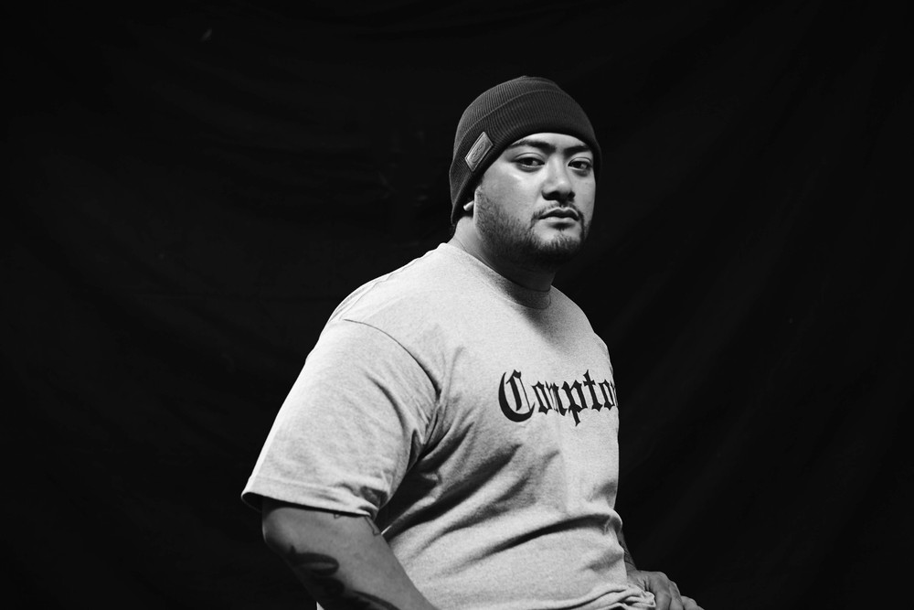 J Boog tickets and 2020 tour dates