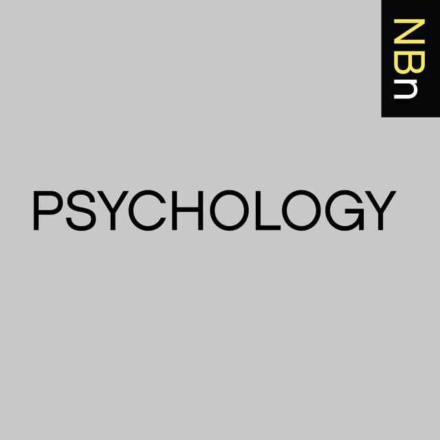 Explaining the Computational Mind (MIT Press)