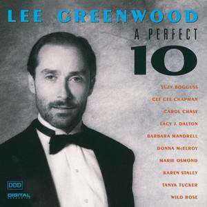 A Perfect 10 album