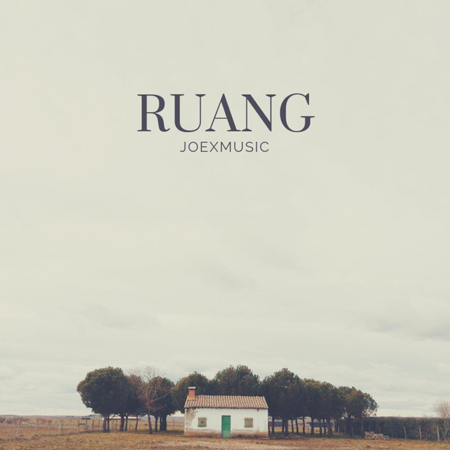 free download lagu Menjauh Melupakan gratis